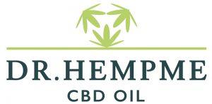 Review of Dr. Hemp Me CBD oil