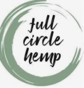 full circle hemp