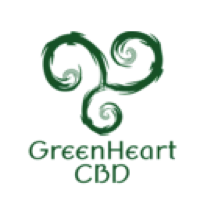 greenheart cbd