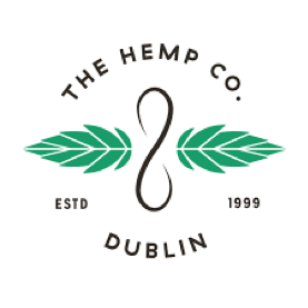 the hemp co