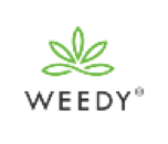 weedy cannabidiol