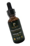 prime spectrum cbd oil