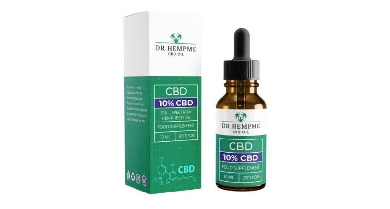 dr hemp me 10% hemp seed carrier oil cbd food diet
