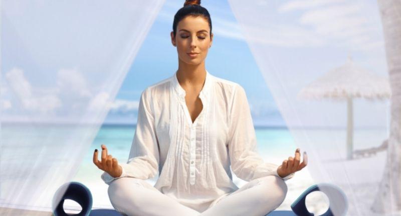 anxiety_treatment_meditation