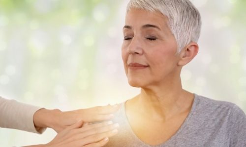 What is Holistic Therapy Used For?