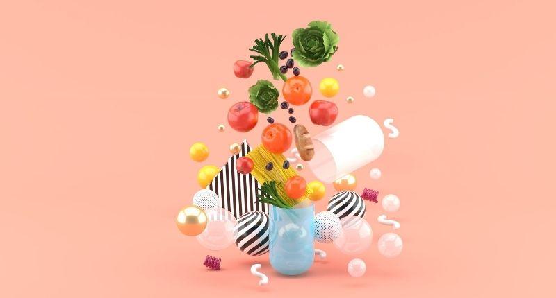 nutrients_food_diet