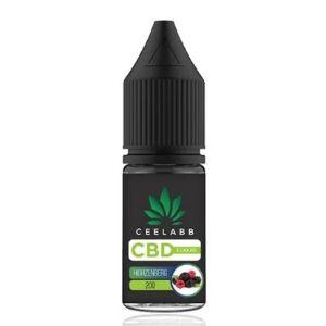 ceelabb 200mg cannabis vape juice for people
